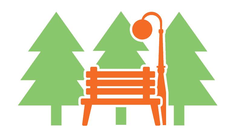 Public Services Tree Surgery
